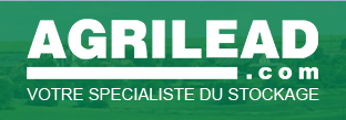 manutention du grain - Agrilead